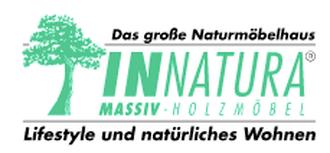 Innatura Massivholzmöbel GmbH