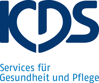 KDS Services für Gesundheit und Pflege
