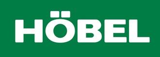 Höbel GmbH