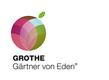 Gartengestaltung Ralf Grothe GmbH Jobs