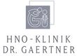 HNO-Klinik Bogenhausen Dr. Gaertner GmbH