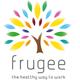 frugee GmbH