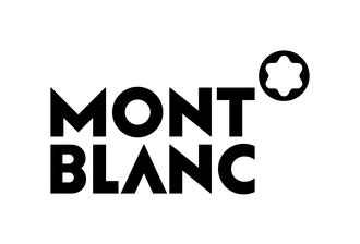 Montblanc Simplo GmbH