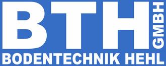 BTH Bodentechnik Hehl GmbH
