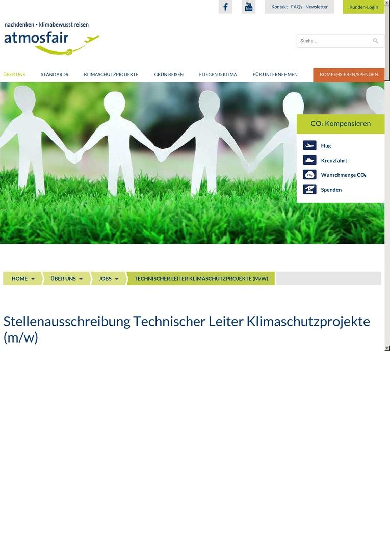 Charmant Lebenslauf Online Für Jobs Einreichen Bilder - Beispiel ...