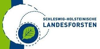 Schleswig-Holsteinische Landesforsten AöR