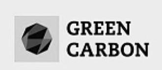Green Carbon GmbH