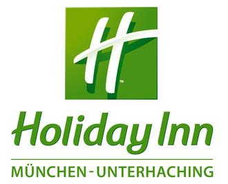Holiday Inn München   Unterhaching