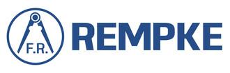 Friedrich Rempke GmbH & Co KG