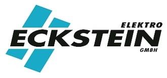 Elektro Eckstein GmbH