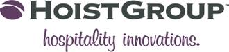 Hoist Group Deutschland GmbH