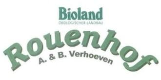 Bioland Rouenhof