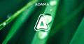 ADAMA Deutschland GmbH Jobs