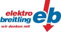 Elektro-Breitling GmbH Jobs