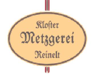 Kloster Metzgerei Reinelt