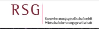 RSG Steuerberatungsgesellschaft mbH