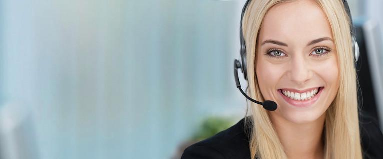 Telefonmarketing / Telefonist im B2B (m/w) Vollzeit od. Teilzeit