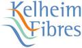 Kelheim Fibres GmbH