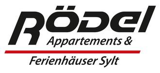 MRM  Ferienwohnungen Sylt  GmbH