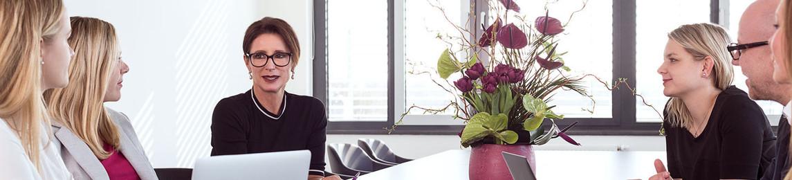 Kojox Praxismanagement GmbH