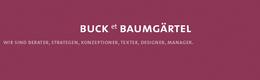 Buck et Baumgärtel