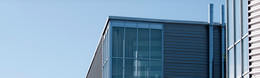 Blitz-Blank Gebäudereinigungs GmbH