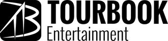 TOURBOOK ENTERTAINMENT