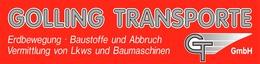 Golling Transporte GmbH