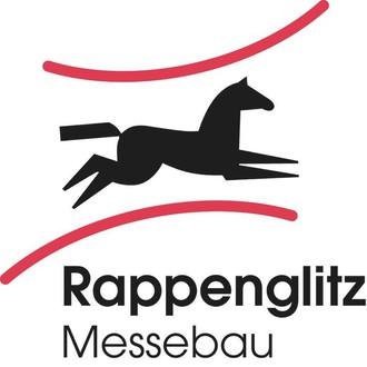 Max Rappenglitz GmbH