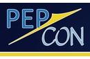 PEPCON GmbH