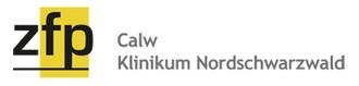zfp Calw Klinikum Nordschwarzwald