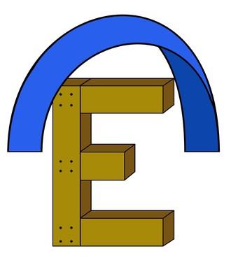 Enders Schaltechnik GmbH