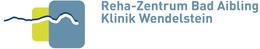 Reha-Zentrum Bad Aibling/Klinik Wendelstein der Deutschen Rentenversicherung Bund (Körperschaft des öffentlichen Rechts)