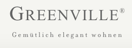Greenville GmbH