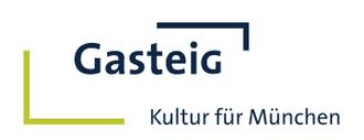 Gasteig München GmbH