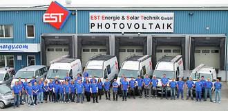 EST Energietechnik GmbH