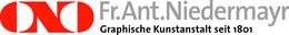 Fr. Ant. Niedermayr GmbH & Co. KG