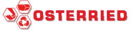 Osterried Erdbewegungen und Containerservice GmbH