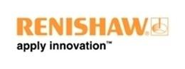 Renishaw GmbH