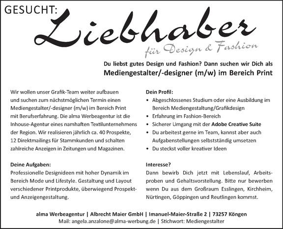 Nett Mode Lebenslauf Proben Zeitgenössisch - Dokumentationsvorlage ...