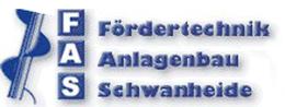 F.A.S. GmbH