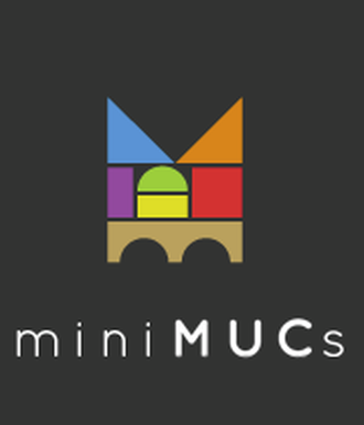 miniMUCs GmbH