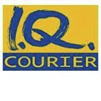 I.Q. Courier e.K.