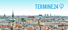 Termine24 GmbH