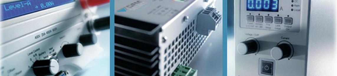 dfm-select gmbh electronics & power-protection
