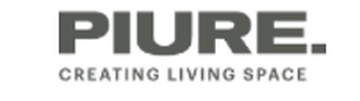 Piure GmbH