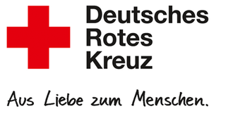 DRK-Kreisverband Mosbach e. V.