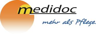 medidoc GmbH
