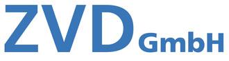 ZVD GmbH