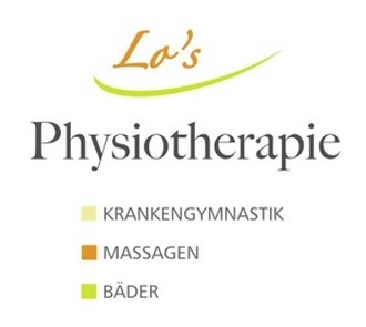 Physiotherapie Loßdörfer